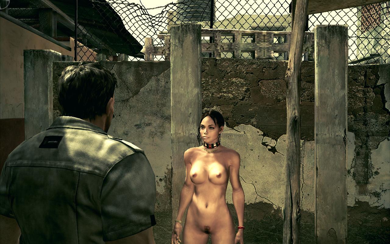 http://2.bp.blogspot.com/-e6EWaOhTjjQ/Tixykx9cEoI/AAAAAAAAEJc/MZPJGbmy8PQ/s1600/386794%2B-%2BResident_Evil%2BResident_Evil_5%2Bcapcom%2Bsheva_alomar.JPG