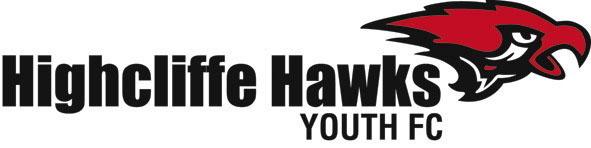 Highcliffe Hawks