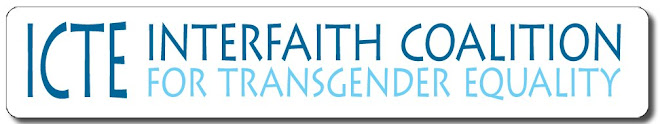 MTPC's Interfaith Coalition for Trans Equality