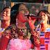 SARAH SHILLA NA YAHWE LIVE RECORDING KATIKA PICHA