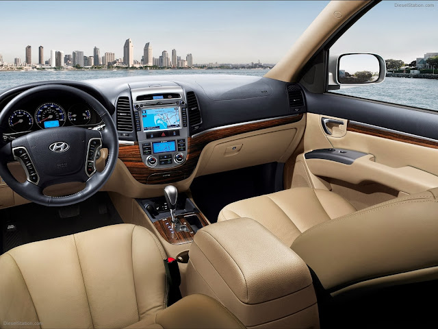 2013-Hyundai-Santa-Fe-Launch-on-February-6th