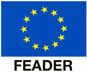 FEADER