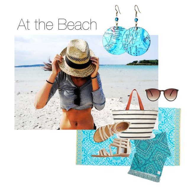 http://www.polyvore.com/summer_fashion_at_beach/set?id=123201721