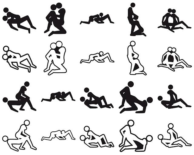 seksualnie-pozi-po-zodiak