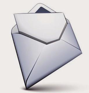 Pour faire intervenir votre assurance emprunteur, il suffit de transmettre une lettre recommandée avec accusé de réception à l'établissement prêteur