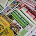 ΣΟΚΑΡΟΥΝ τα ρωσικά ΜΜΕ: «Στρίβουν το χέρι της Ελλάδας γιατί σήκωσε ανάστημα για τις κυρώσεις εναντίον μας»