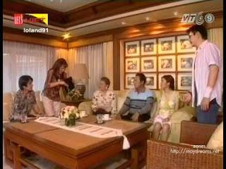 Xem Phim Nàng Dâu Điểm 10 Full [30/30 Tập] ,Phim Nàng Dâu Điểm 10 Trên Kênh VTC9 lúc 22h30 Vietsub 2012 ,phim nang dau diem 10 ,phim nang dau diem 10trọn bộ trực tuyến Phim Thái Lan 2012 Online