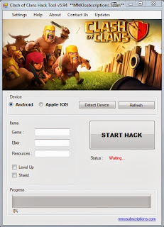 http://mmosubscriptions.com/clash-of-clans-hack-game-cheat-download/