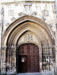 Convento Doroteas