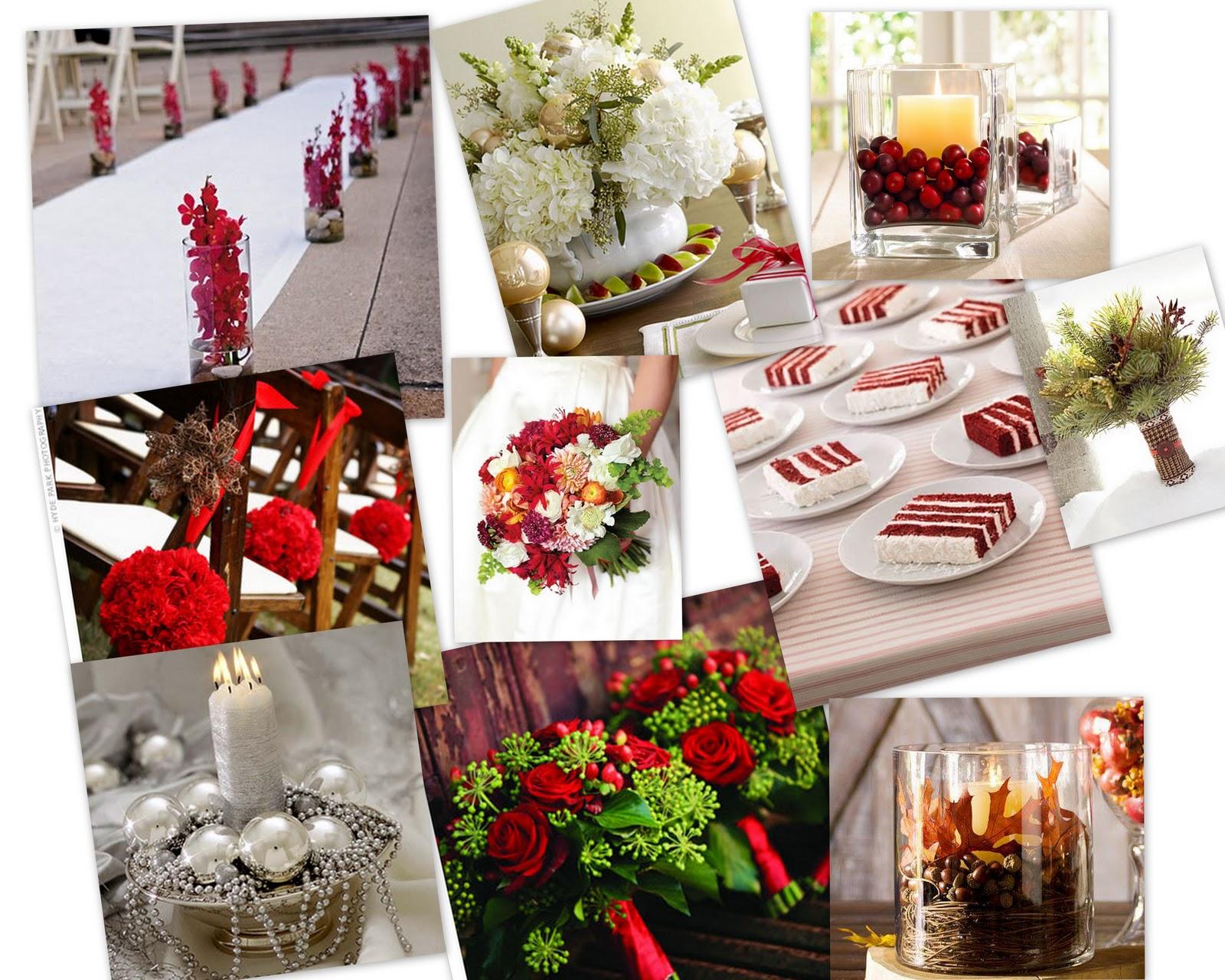 Matrimonio e un tocco di classe il matrimonio in for Decorazione giardino matrimonio