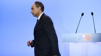 L'UMP espère un délai pour rembourser ses 11 millions d'euros