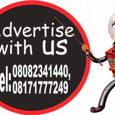 Advert  Here