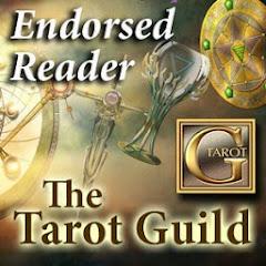 Tarot Guild