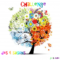 Challenge Hivernal