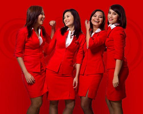 syazwan tahir  flight attendant career