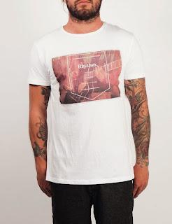camisetas Rhythm+(3)
