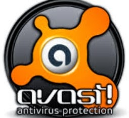 Best Free Antivirus Avast 9.0.2013 Latest Version
