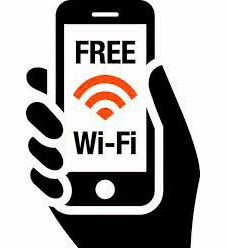 freewifi-colombo