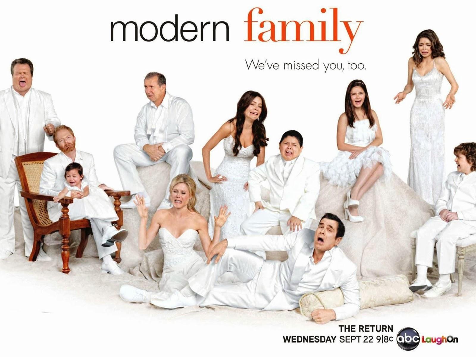 Семейка без сексуалов 25 фотография