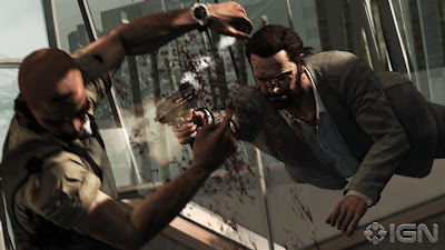 تحميل لعبة ماكس بين - Max Payne 3 - آخر اصدار وتحميل مباشر Max-payne-3-20111005113841661-3537018
