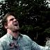 "Arrow: 1x02 ""Honor Thy Father"""