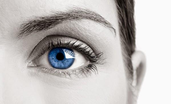 Những cách trị quầng thâm mắt hiệu quả