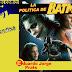 La Politica de Batman