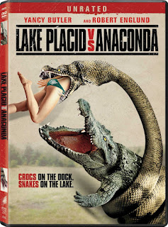 http://www.sonypictures.com/movies/lakeplacidvsanaconda/