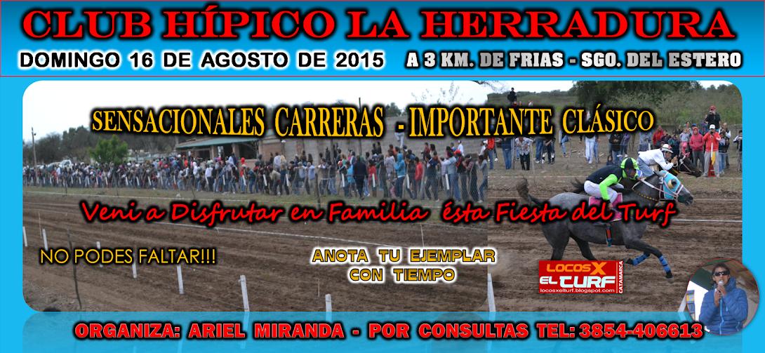 16-08-15-HIP. LA HERRADURA
