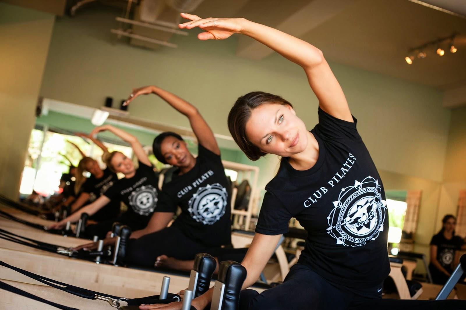Club Pilates Cherry Creek, Reformer Pilates, Pilates clubs in Denver, Denver Pilates classes, Pilates in Colorado, Pilates classes in Colorado