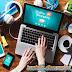 7 Tips Penting Bagi yang Ingin Membeli Barang Online dari Luar Negeri
