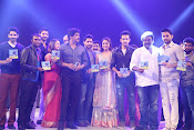 Akhil Audio release function photos gallery-thumbnail-3
