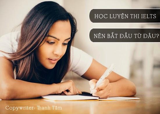 hoc-luyen-thi-ielts-nen-bat-dau-tu-dau-www.c10mt.com