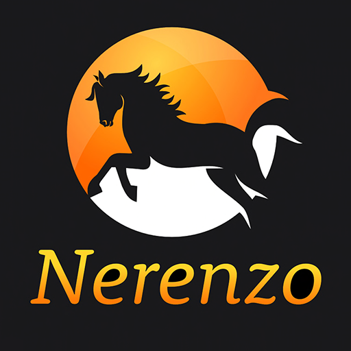 Sponsor Nerenzo