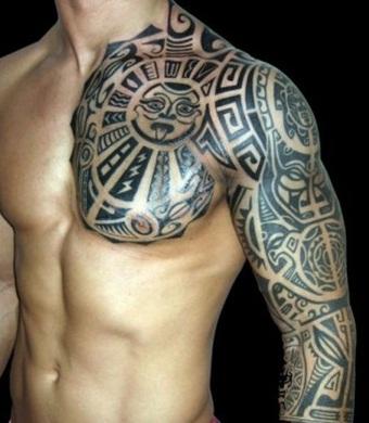 Rock94 rock e tattoo oooo abaixo esto algumas tatuagens com o tema rock clique para ampliar altavistaventures Choice Image