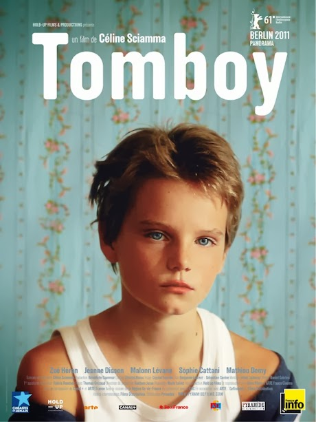 Descargar Tomboy