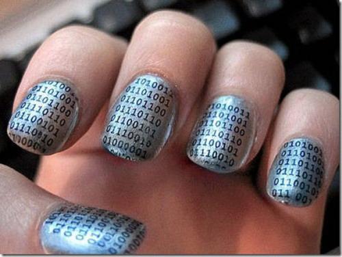 ... Nail Polish/Nail Art/Nail Paint Designs | Top Nail art designs| Best