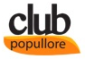 decast|Club Popullore Radio Online