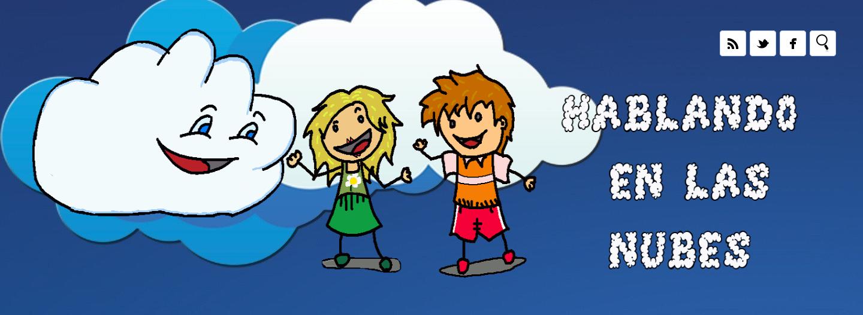 Hablando en las nubes