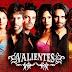 Televisa ¡seguirá apostando a los remakes en co-producción con RTI!