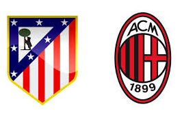 atleticomadrid-milan