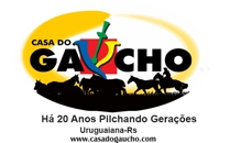 Casa do Gaucho