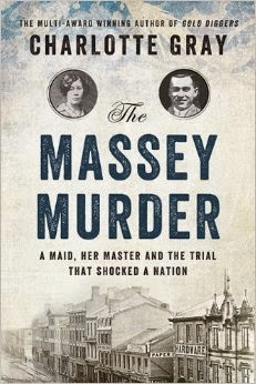 http://discover.halifaxpubliclibraries.ca/?q=title:massey%20murder%20a%20maid%20her%20master