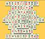 Mahjong One