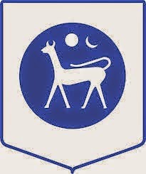 Jawatan Kerja Kosong Bank Negara Malaysia (BNM) logo www.ohjob.info september 2014