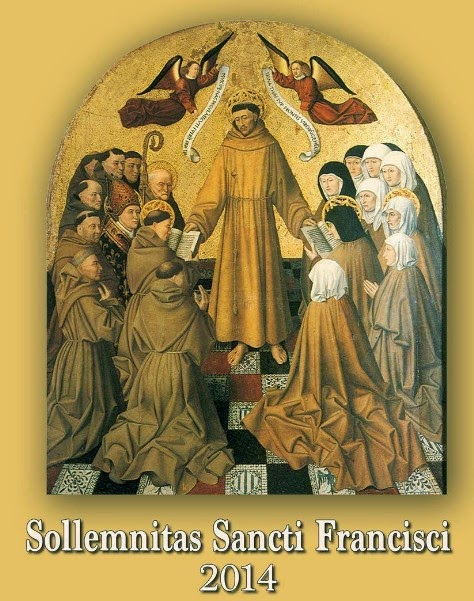 http://franciscanos.org.br/wp-content/uploads/2014/09/Francis2014_PR.pdf
