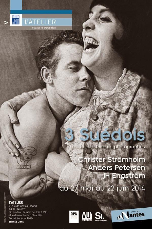 http://la-qpn.blogspot.fr/2014/05/exposition-3-suedois-une-histoire-de.html