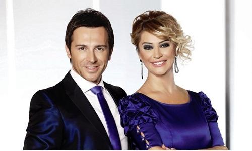 Su Gibi - Songul Karli - Ugur Arslan - Fox Tv Canli izle
