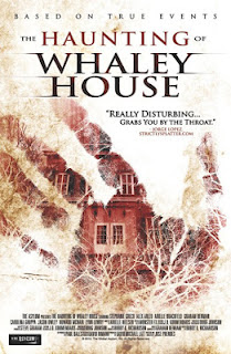 The Haunting Of Whaley House (2012) Online