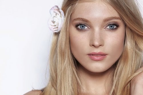 10 countries with the most beautiful girls in the world